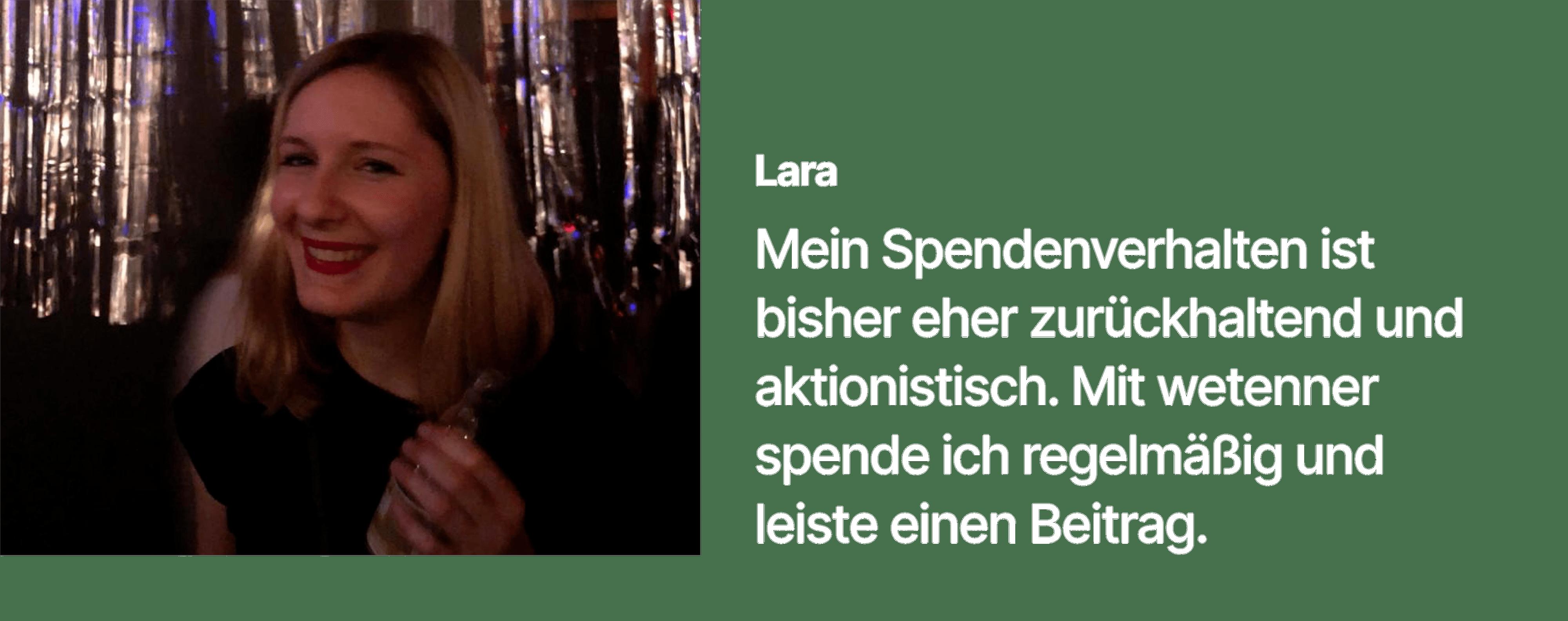 wetenner_testimonials_lara